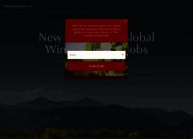 winejobsonline.com