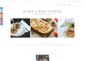 wineladycooks.blogspot.com