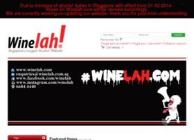 winelah.com.sg