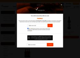 winelands.com.br