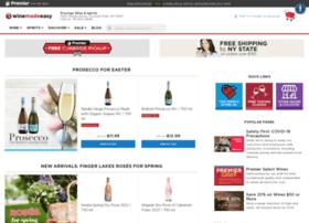 winemadeeasy.com