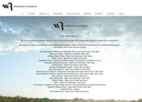 winemakers.com.au