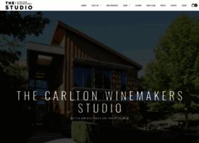 winemakersstudio.com