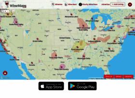 winemaps.com
