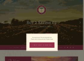 winemark.com