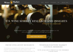 winemarketcouncil.com