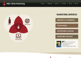 winemarketingpros.com
