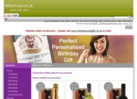 winemax.co.uk