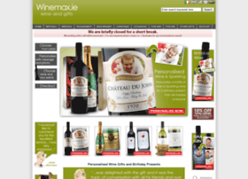 winemax.ie