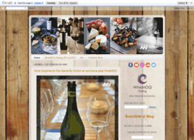 winemdq.blogspot.com.ar
