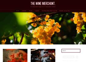 winemerchantmag.com