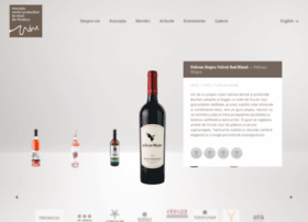 winemoldova.com