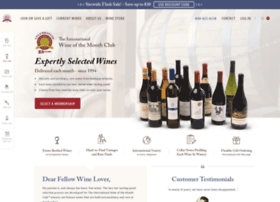 winemonthclub.com