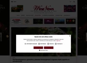 winenews.it