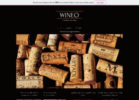 wineo.pl