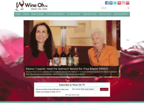 wineoh.tv