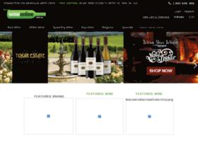 wineonline.com.au