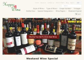 wineonlineusa.com