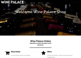 winepalace.es