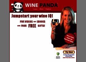 winepanda.com