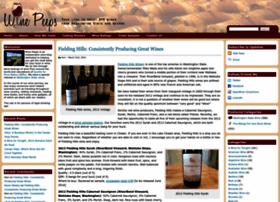 winepeeps.com