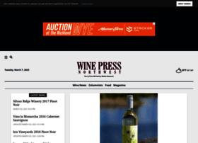 winepressnw.com