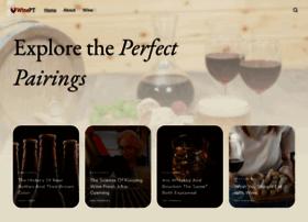 winept.com