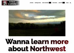 winerabble.com