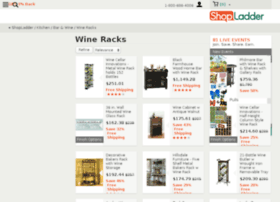 winerackstation.com