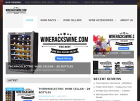 winerackswine.com