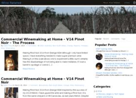 winerelated.com.au