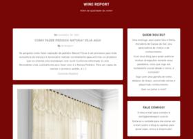 winereport.com.br