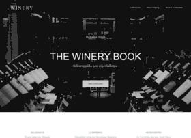 winery.com.ar