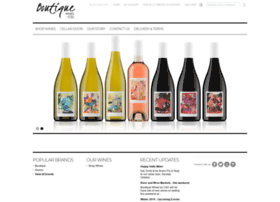 winery.csu.edu.au