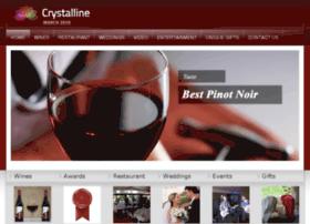 winery.websitedesignaust.com.au