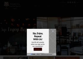 winery101.com