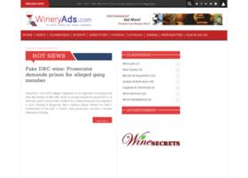 wineryads.com