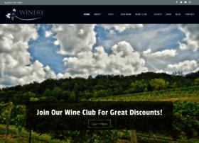 winerysevenspringsfarm.com