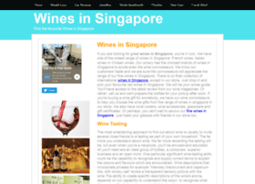 wines.insingaporelocal.com