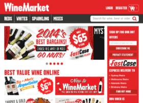 wines.winemarket.com.au