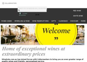 winesale.com.au