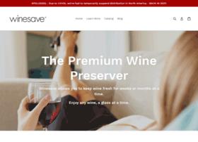 winesaveusa.com