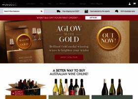 wineselectors.com.au