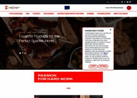 winesfromspain.com