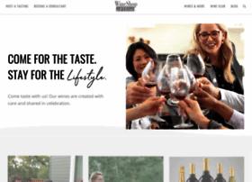 wineshopathome.com