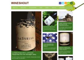 wineshout.com