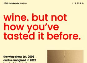 Wineshow.co.za