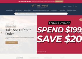 winesociety.com.au