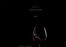 winesofcanada.com