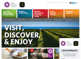 winesofontario.org